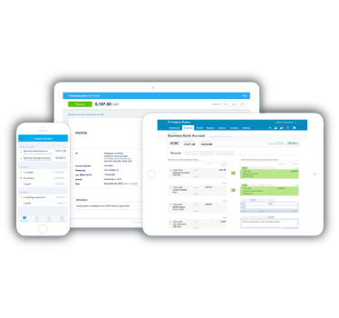 More of Charlotte's Favourite Xero Features and Tips